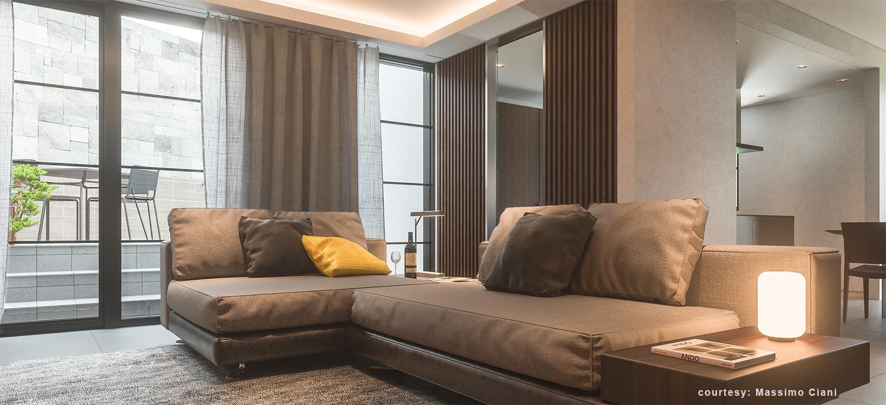 interiors 2